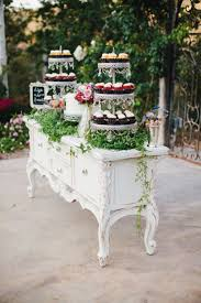 wedding ideas shabby chic wedding decorations shabby chic