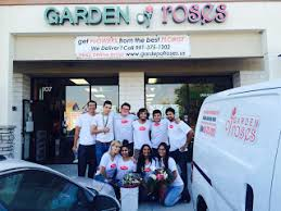 Local Florist How To Find The Best Local Florist In Moreno Valley Blog