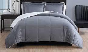 Home Goods Comforter Sets Bedding Deals U0026 Coupons Groupon