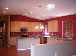 kitchen paint colours 2014 home interior inspiration