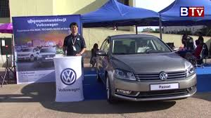 lexus rx 350 price cambodia volkswagen cambodia road show olympic stadium youtube