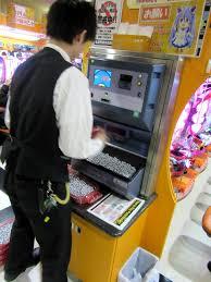 a beginner u0027s guide to pachinko addiction u2013 jen lee travel