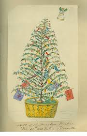 merry christmas the cook and the curator sydney living museums