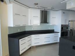 kitchen cabinets hialeah fl kitchen cabinets hialeah large size of tropical kitchen cabinets