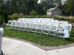 wedding venues appleton wi perin park venue green bay wi weddingwire