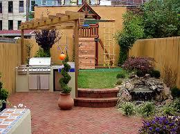 Backyard Renovation Ideas Pictures Backyard Designs Ideas With Image Of Backyard Designs