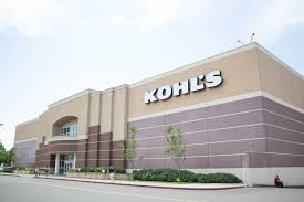black friday sales early from walmart lowe s kohl s delta money