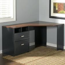 Bush Furniture Vantage Corner Desk This Is Bush Corner Computer Desk That Eye Cathcing Navassist Me