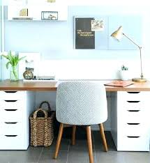 bureau dessinateur bureau a dessin bureau table a dessin amovible bureau dessinateur