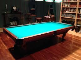 golden west billiards pool table price golden west pool table esraloves me