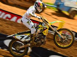 ama results motocross 2013 ama motocross results archive motorcycle usa