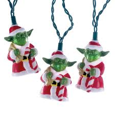 Star Wars Decorations Christmas Star Wars Christmas Decorations Amazon Star Wars