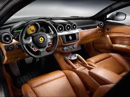 Ferrari California Hatchback - 2015 ferrari ff 2 door hatchback carnow com