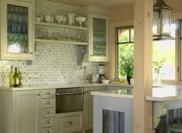 Glass Kitchen Cabinet Door by Kitchen Luxury Frosted Glass Kitchen Cabinet Door With Brown