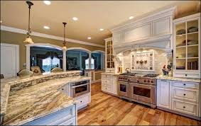 fabulous u shaped kitchens designs h64 for your furniture home