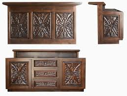 How To Make A Small Cabinet Kitchen Room How To Build A Small Storage Cabinet How To Make A