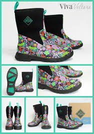 s muck boots sale best 25 muck boots uk ideas on muck boots for