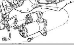 kenmore elite dishwasher parts model 66576972k602 sears in