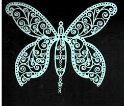 butterfly wings using nature to learn about flight clip art library
