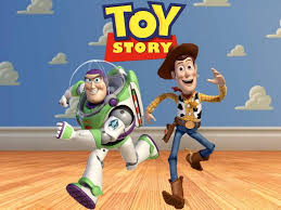 remember toy story 1 playbuzz
