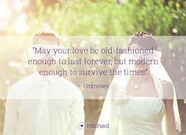 wedding quotes unknown our favourite quotes hitched co uk