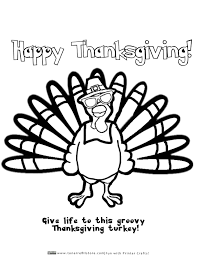 meaningful thanksgiving coloring pages download now fun with