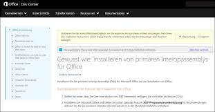 si e de microsoft note what is interop and pia in microsoft office codedocu office 365