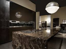 Italian Kitchens Beautiful Italian Kitchens Traditional Italian Kitchens Old
