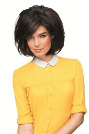 Bob Frisuren Im Sixties Style by 19 Best Hair Styles I Do Not Want Images On Hairstyles