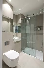 bathroom bathroom renovation designs master bathroom designs