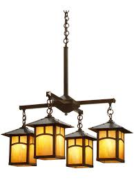orbit evergreen landscape lighting furniture walkway outdoor landscape lighting latest trend