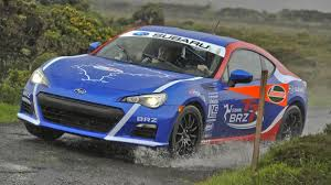 subaru cars 2013 2013 subaru brz drive review driving the brz in the tt autoweek