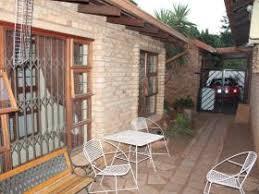 Bedroom Garden Cottage To Rent In Centurion - property and houses to rent in rustenburg rustenburg property