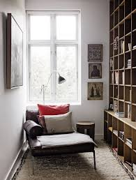 Furniture Design Book 4 Important Things To Design A Reading Nook Homesfeed