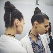 hairstyles for skate boarders best 25 skater girl hair ideas on pinterest skater outfits