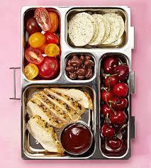 Fun Breakfast For Dinner Ideas Think Inside The Box 50 Bento Box Lunch Ideas