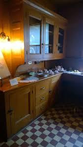 backsplash kitchen cabinets wickes wickes kitchens wickes