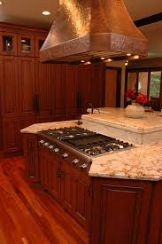 How To Design A Kitchen Island by How To Design A Kitchen Island That Works