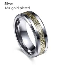 lord of the rings wedding band photo gallery of lord of the rings wedding bands viewing 6 of 15