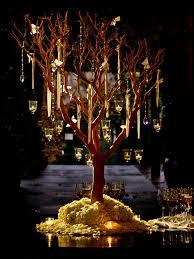 Manzanita Tree Centerpieces 12 Best Money Tree Images On Pinterest Flower Arrangements