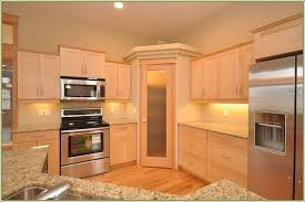 kitchen cherry hardwood flooring floating floor