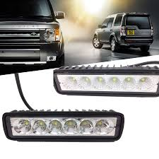 Led Off Road Lights Cheap Online Get Cheap Jeep Lights Aliexpress Com Alibaba Group