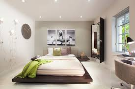 New Modern Furniture Showroom On Shop Local Residential Interior - Furniture showroom interior design ideas