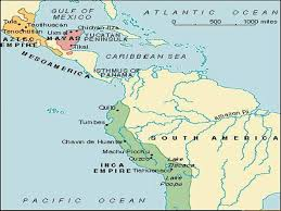 Teotihuacan Map Aztec Mayan Inca Map Map Of Us Timezones Skywars Map Download