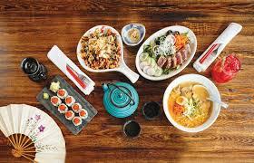 sato japanese cuisine the review sato buffalo spree october 2015 buffalo ny
