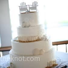 beachy wedding cakes themed wedding cake wedding corners