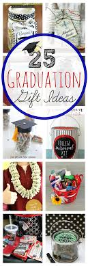 gift ideas for graduation 25graduationgiftideas png