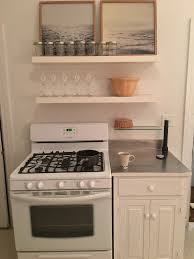 Island Kitchen Nantucket Nantucket Island Historic Home U2013 Heart Of Town Town And Island Co