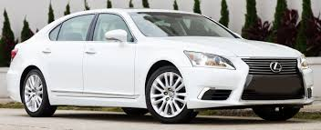 lexus service warranty lexus auto service and repair silverdale wa