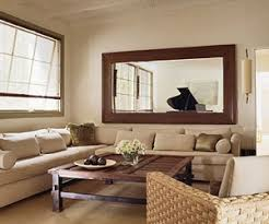 Wall Mirrors For Dining Room Best 25 Horizontal Mirrors Ideas On Pinterest Cheap Wall